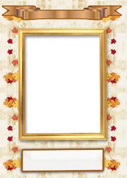 marcos para collage de foto online gratis categora lbumes de graduacin