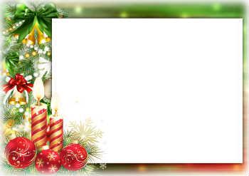 modelos de tarjetas de navidad