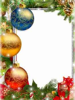 Crear Postales Navidenas Gratis Fotos.Tarjetas Y Marcos De Navidad Con Su Foto Gratis